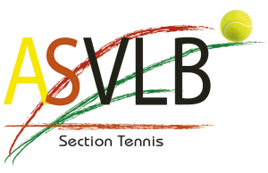 logoasvlb_sectiontennis_web